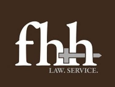 FH+H Law Firm