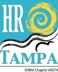 HR Tampa
