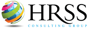 HRSS Consulting Group