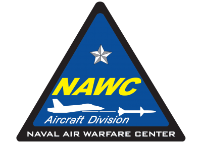 NAWC Air Craft Division