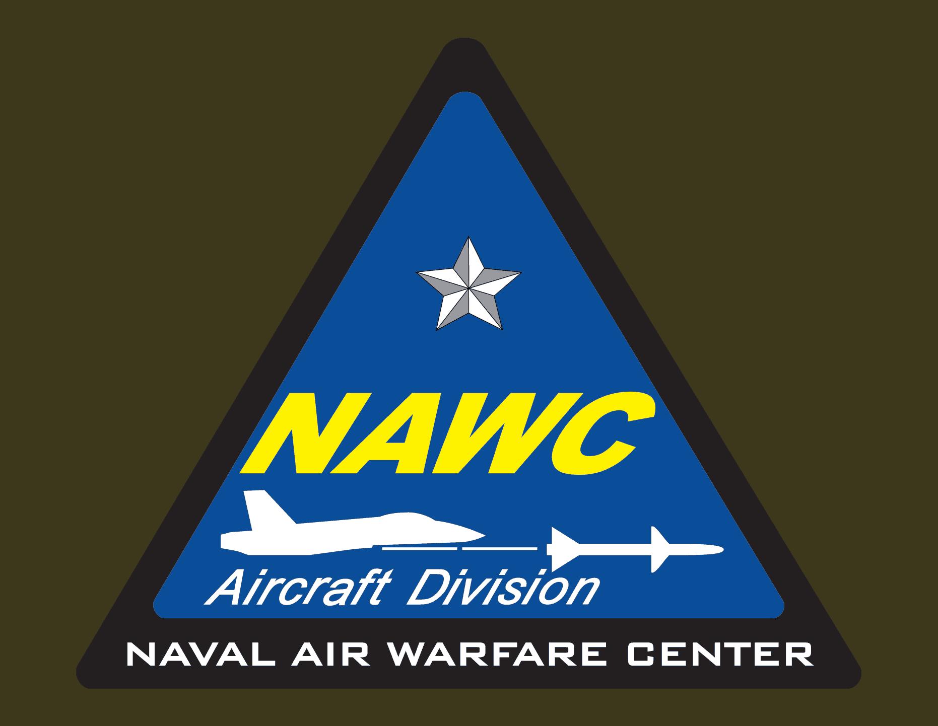 NAWC Air Craft Division