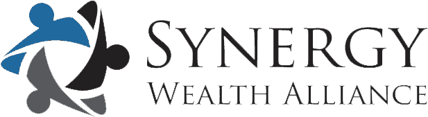 Synergy Wealth Alliance
