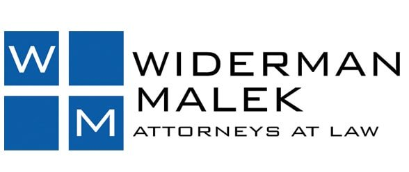 Widerman Malek Attorney At Law