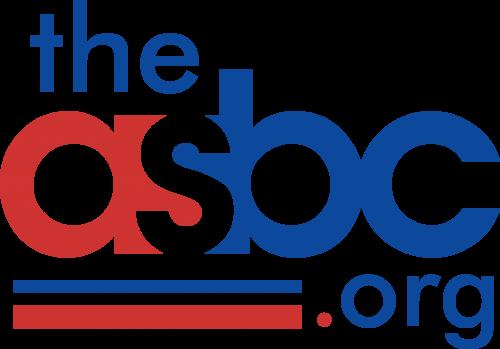 The ASBC