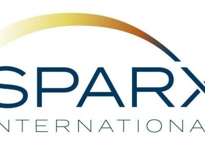 Sparx International
