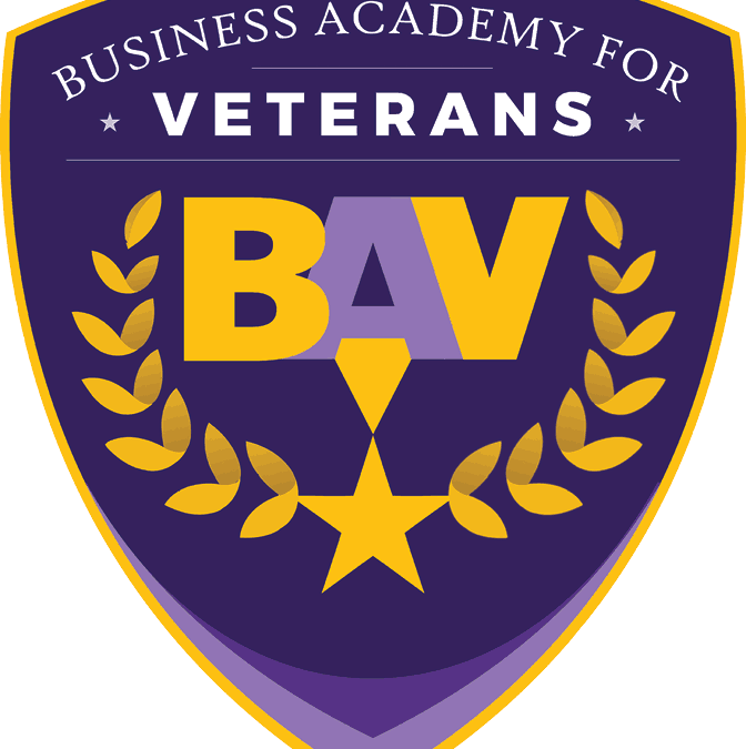 Business Academy for Veterans