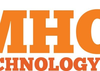 Comhome Technology Solutions