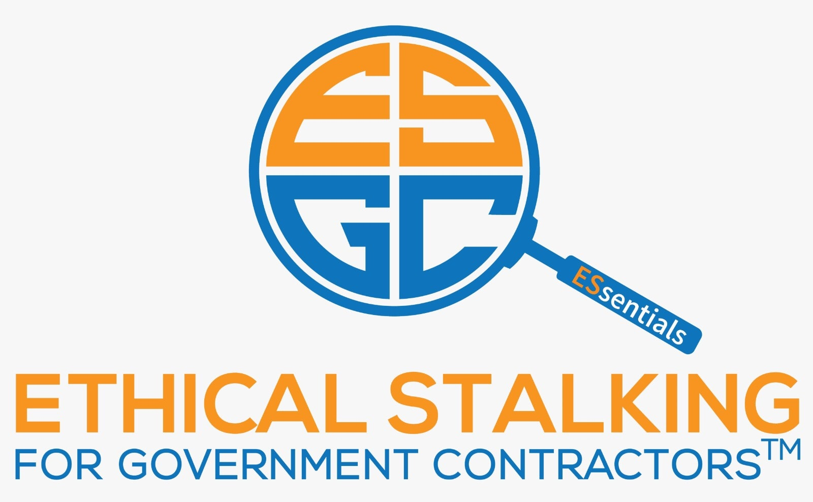 Ethical Stalking For Government Contractors
