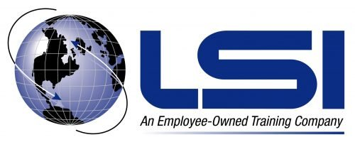 Logistics Services International