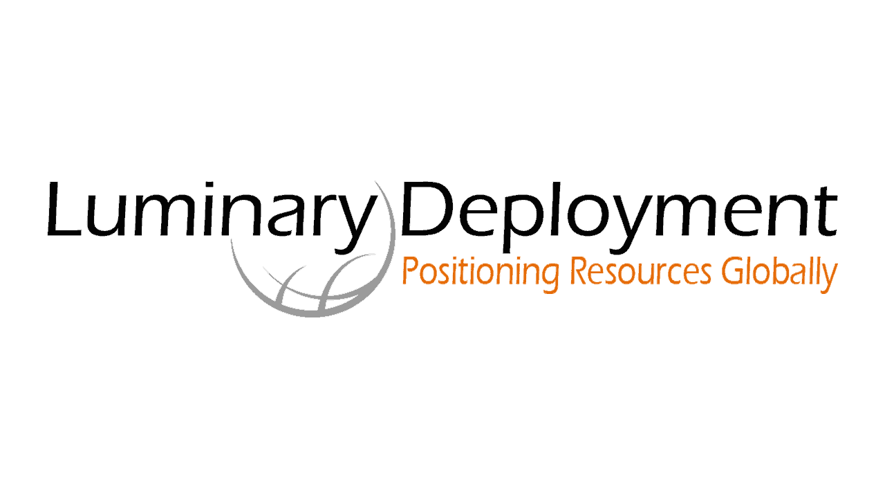 Luminary Global Depeloyment