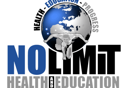 No Limit Health and Education
