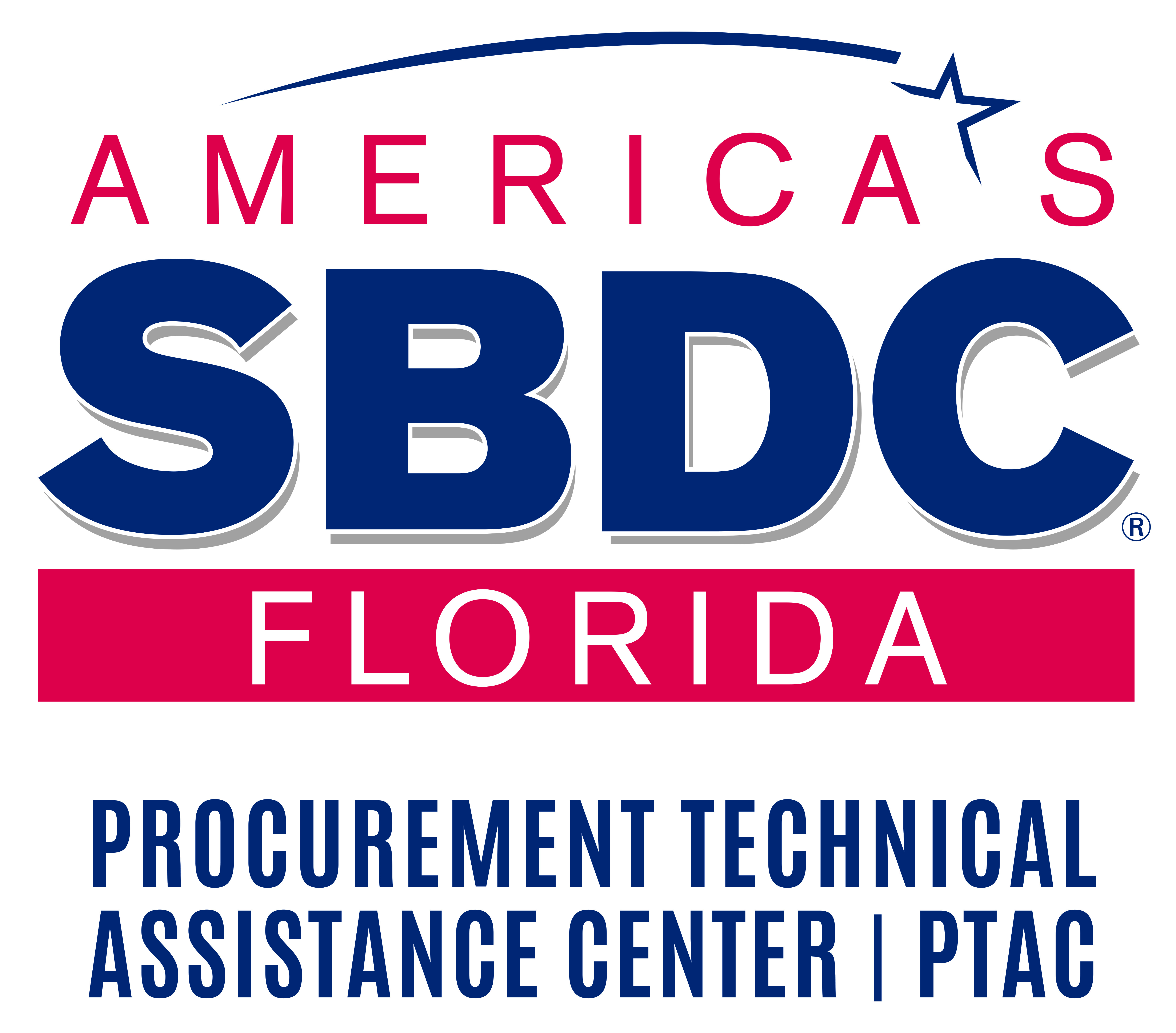SBDC Florida
