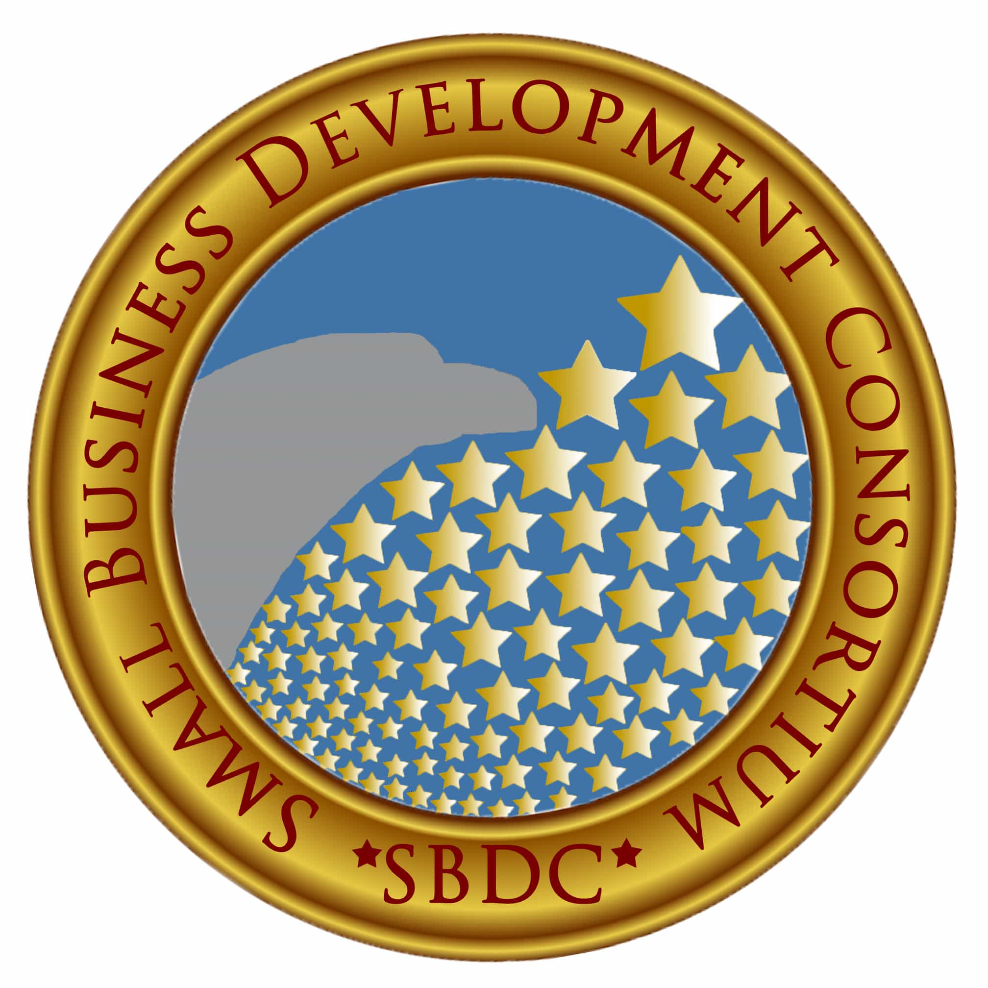 Small Business Development Consortium SBDC