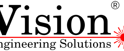 Vision Engineering Solutions