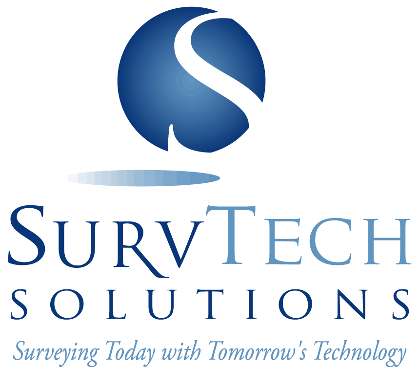 SurvTech Solutions