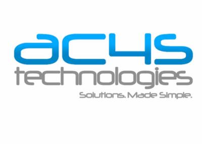 AC4S Technologies