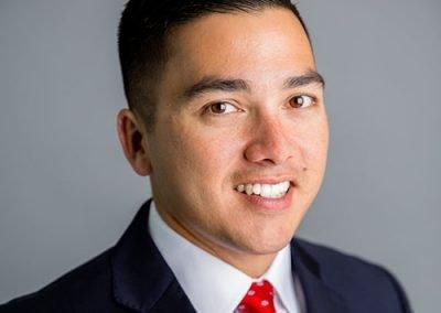 Adam Lim of Native Instinct