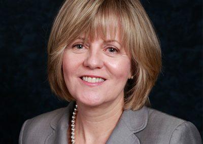 Barbara Kinosky JD of Centre Law Group
