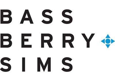 Bass Berry Sims