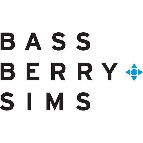 Bass Barry Sims