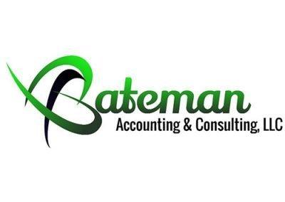 Bateman Accounting & Consulting, LLC