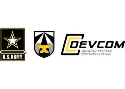 U.S. Army Combat Capabilities Development Command, Ground Vehicle Systems Center