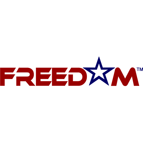 Freedom Information Systems
