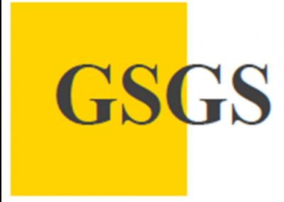 Global Strategies GSGS
