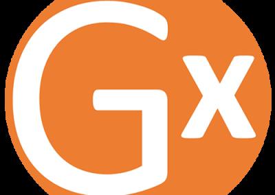 GXCor