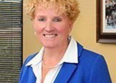 Heidi Gerding of Heitech Services Inc