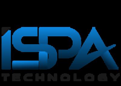 ISPA Technology