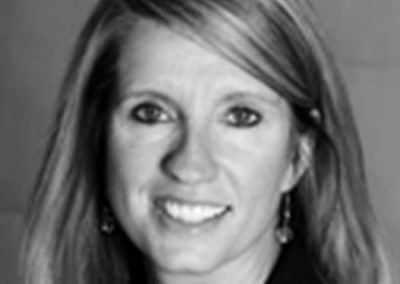 Karen J. Gregory of HRSS Consulting Group