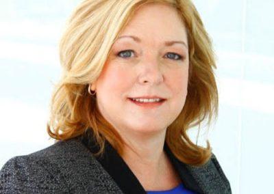 Kathleen Wolf of Solvability