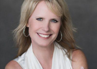 Kristy Nevils of Business Academy for Veterans
