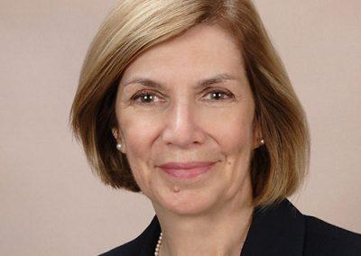 Maureen Jamieson of Centre Law Group
