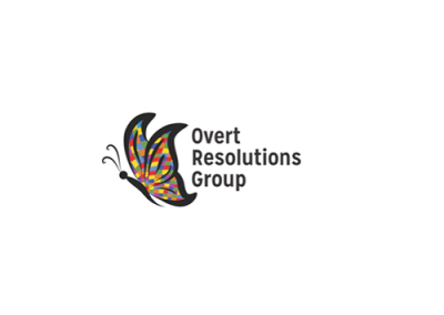 Overt Resolutions Group