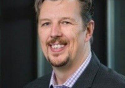 Paul Dunlop of Fraud Doctor