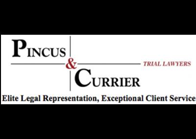 Pincus & Currier LLP