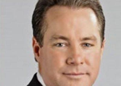 Russell Slappey of Nperspective CFO & Strategic Services, LLC.