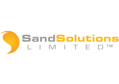 Sand Solutions