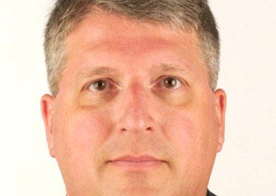 Steve Natschke of PM Pundit LLC