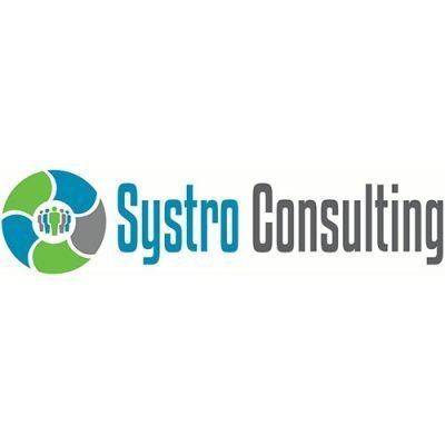 Systro Consulting