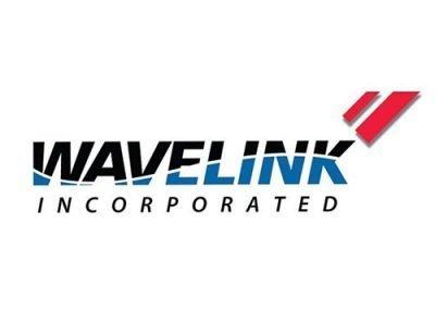 Wavelink Inc